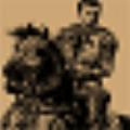 骑马与砍杀按键精灵