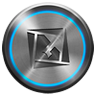 TSF Shell Pro(超炫安卓启动器) V1.6.1 破解版