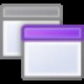 EpubS2T(繁体Epub转简体工具) V0.1.3 绿色版
