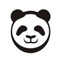 2018熊猫扫号破解版 V9.8.9 安卓版