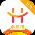 幸福花 V2.6.3 安卓版