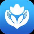 生命守护 V1.7.1 安卓版