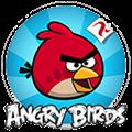 愤怒的小鸟 V4.0.0 Mac版 [db:软件版本]免费版