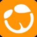 橙果医生 V3.7.8 安卓版