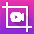 录屏大师 V1.6 苹果版