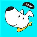 狗狗助手 V2.1 安卓版
