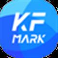 KFMARK(快否PC版)  V0.9.3 官方版