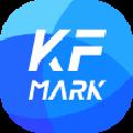 KFMARK(快否PC版) V0.9.3 破解版