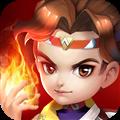 梦幻千年 V1.5.3 安卓版