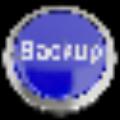 双心文件备份 V1.3 官方版