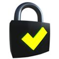 LockRattler(Mac系统保护软件) V4.15 Mac版