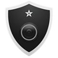 Camera Guard(Mac系统优化工具) V2.1.0 Mac版