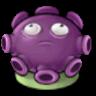 植物大战僵尸34项修改器 V1.7 绿色免费版