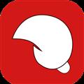 虾漫老版本 V1.6 安卓版