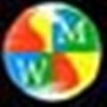 Missed Features Installer 10(Win10功能大礼包) V1.0 官方版
