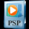 PSP视频转换大师 V2.6.2.0 官方版