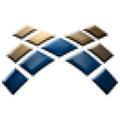 FlexSim(模拟仿真软件) V2018 官方最新版