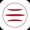 网易三音 V1.1.1 安卓版