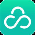 森太生活 V1.0.13 安卓版
