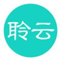 聆云心理 V3.3.0 安卓版