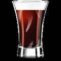 RumShot(带加边框功能的截图软件) V1.1 绿色版