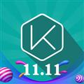控客平台 V3.6.0 苹果版