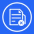 文件权限管理删除工具 V1.2 官方版