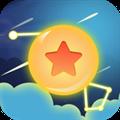 空间星点点 V1.0.2 安卓版