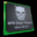 Geeks3D显卡检测工具 V1.40.0.0 绿色中文版