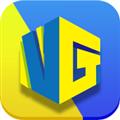 微购汽车 V2.31 iPad版