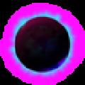 黑洞偷闲精灵 V1.0 绿色免费版