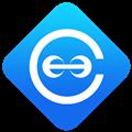 虾滑输入法 V1.3.1 安卓版