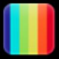 飓风电视 V3.4.0.103 官方版