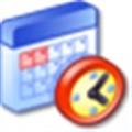DayMate(日程管理工具) V7.09 官方版