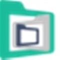 TC4Shell(文件压缩解压工具) V18.8.21 官方版