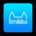 兽耳mimikko破解版 V1.8.5 安卓版