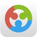 西培学堂 V2.3.6 iPhone版