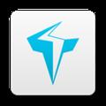 特来电 V4.2.0 安卓版