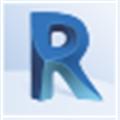 Revit 2013(建筑信息模型软件) 中文破解版