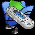 yacib Portable Mp3(MP3压缩工具) V2.0 官方版