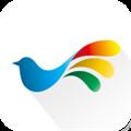 云鸟司机 V3.44.0 安卓版
