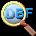 DBF Viewer(DBF阅读器) V6.1 最新汉化版