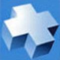 FinalData(Finaldata数据恢复) V4.1 Mac版