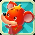 红袋鼠故事屋 V2.0.3 安卓版