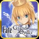 fate go国服内购破解版 V1.36.1 安卓修改版