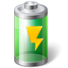 MX Battery Saver(省电专家) V1.5.9 安卓版