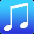 Faasoft Audio Converter(音频转换器) V5.4.18.6270 官方版