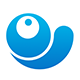 E桌面 V1.3.5 安卓版