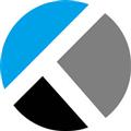 科管家 V1.0 苹果版