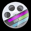 Screenflow(Mac屏幕录像软件) V8.2.1 Mac版